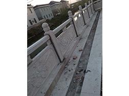 苏州花卉图案石雕